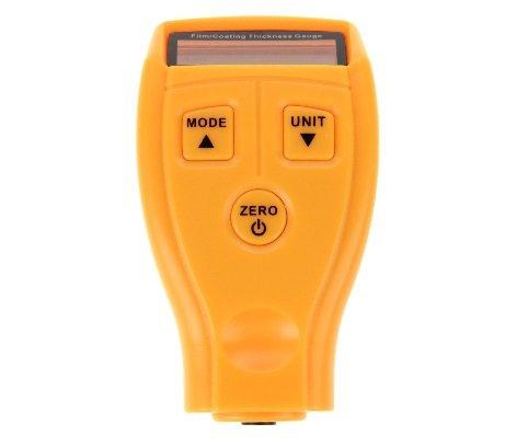 Толщиномер GM200 (RM200)